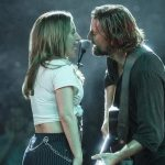 [Acting Review] A Star is Born; Can They Enter The Oscar?