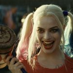 7 Best Performance by Margot Robbie Throughout Her Career
