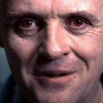 7 Best Performance by Anthony Hopkins