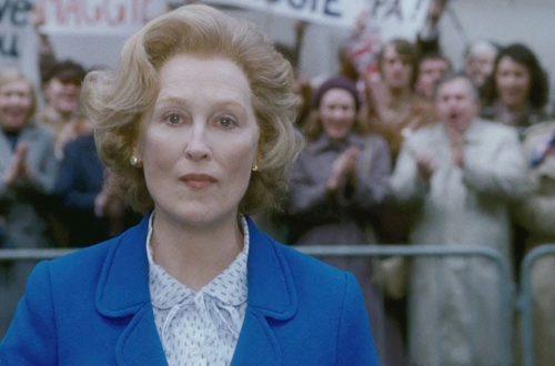 Aktris Peraih Oscar Terbaik