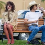 [Acting Review] Dallas Buyers Club; Otentik dan Sesuai Medis