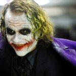 [Acting Review] Heath Ledger sebagai Joker; Gila yang Dinamis