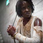 [Acting Review] Us; Oscar Kedua Lupita Nyong'o?