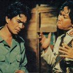 [Acting Review] Deddy Mizwar Di Naga Bonar; Meniru Marlon Brando?