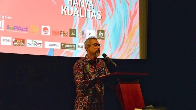 Piala Citra 2019