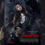 """[Flash Review] Lampor Keranda Terbang; Drama Horor yang """"Menguras"""""""