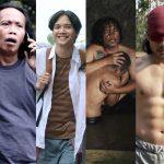 [Prediksi FFI] Pemeran Pembantu Pria Terbaik FFI 2019; Apa yang Janggal?
