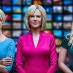 [Flash Review] Bombshell; Perempuan dan Aib Besar FOX News